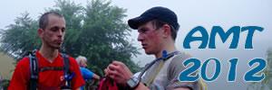 Ardennes Mini-Trail