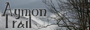 Aymon Trail 2017